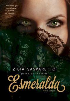 Esmeralda - Zibia Gasparetto