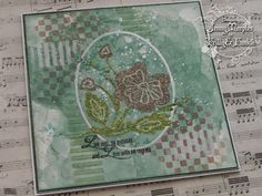 Frilly and Funkie: Friday Focus - Distress Glittersover translucent embossing paste...  http://frillyandfunkie.blogspot.com/2014/07/friday-focus-distress-glitters.html