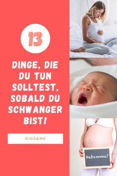 Baby Equipment, Baby Co, First Trimester, Baby Time, First Baby, Baby Hacks, For Your Health, How To Do Yoga, Pregnancy