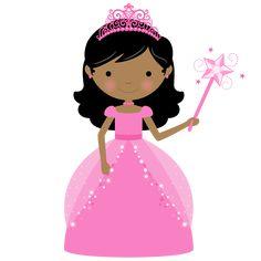 princess fairytale clipart clip art storybook clip art clipart rh pinterest com princess borders clip art free princess crown clipart free