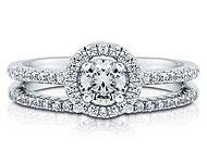 Matching Ring Sets