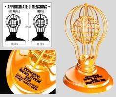 Trophy Design, Cape Town, Innovation, Home Decor, Decoration Home, Room Decor, Home Interior Design, Home Decoration, Interior Design