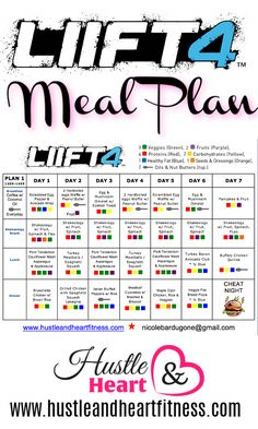 Weekly Meal Plan with Recipes is part of Week meal plan - Planning your meals may seem a bit daunting at first, but having a plan is key Use this Meal plan as inspiration to create your own Keto Diet Plan, Diet Meal Plans, Meal Prep, The Plan, How To Plan, Diet Tips, Diet Recipes, Nutrition Tips, Easy Recipes