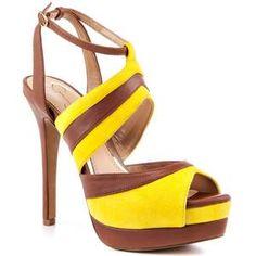 #summer #shoes shoes shoes shoes