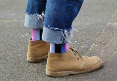 #men's socks #socks