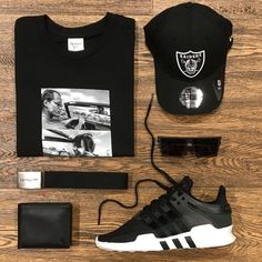 f73b01f332c Mickey   Featuring  Acapulco Gold New Era Super Adidas Nixon Carhartt    Disponibili in store