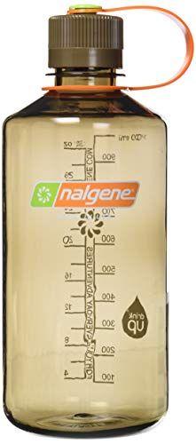 5ea68395a4 19 Best Nalgene water bottle images | Nalgene water bottle, Water ...