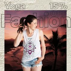 bis 6.5.2021 alle Yogatextilien bei YogaMEHappy 15% OFF Yoga Studio Design, Third Eye, Yoga Inspiration, Ayurveda, Beatles, Chakra, Sanskrit, Yoga Symbole, Meditation