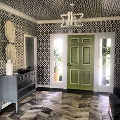 Beautiful Tile!!