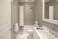 suites parentales et aménagement de salle de bains