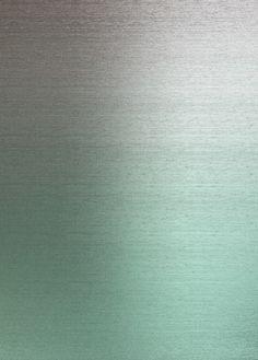 Calico Wallpaper | Brasscloth 'Custom Color Way'