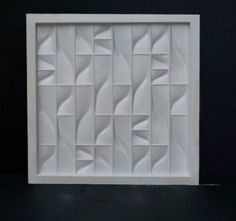 Plastic Forms 3D Decorative Wall Panels Vertic Price For 1 Sq Meteru003d4 Forms