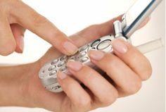 landline api http://textmybiz.com #business #messaging