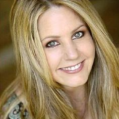 Lisa Landry came up through the famed New York City comedy circuit to become an audience favorite at clubs, colleges and theaters across the country.