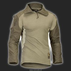 What Kind of Survival Clothing Should You Pack? Tactical Wear, Tactical Clothing, Combat Shirt, Combat Gear, Survival Clothing, Survival Gear, Outdoor Outfit, Outdoor Gear, Moda Converse