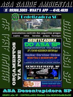 Desentupidora-11-3427-2276-AARON-Dedetizadora SP