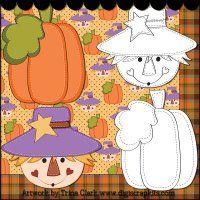 Autumn Freebies 1