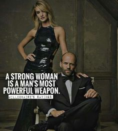 A man who controls his anger has the most powerful weapon within himself.