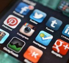 iphone-apps1.jpg, 2015