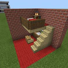 minecraft ideas survival modern houses / minecraft ideas survival - minecraft ideas survival base - minecraft ideas survival awesome - minecraft ideas survival modern houses - m