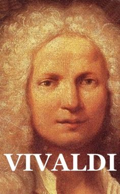 """Antonio Vivaldi was born in Venice on March 4th, 1678. Though ordained a priest in 1703, according to his own account, within a year of being ordained Vivaldi no longer wished to celebrate mass because of physical complaints (""""tightness of the chest"""") which pointed to angina pectoris, asthmatic bronchitis, or a nervous disorder."""