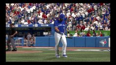 MLB® The Show™ 17 Red Sox 204 Peavy [K]