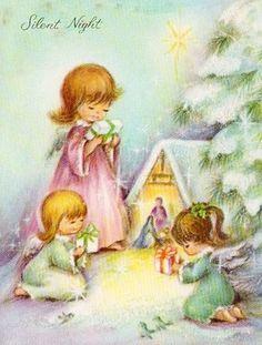 Angel-Christmas-Card
