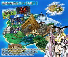 Game world map google haku game world maps pinterest digimon file island google gumiabroncs Image collections