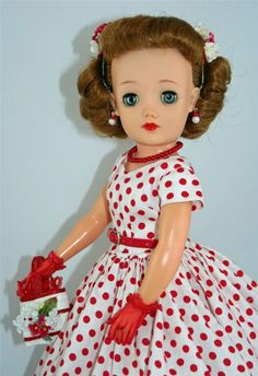 miss revlon doll  clothes are new  159.00 ebay