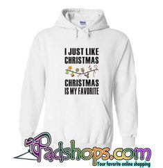 Summer Fashion Merry Christm hoodi Hooded Sweatshirts, Hoodies, Tank Top Outfits, 5secondsofsummer, White Hoodie, Direct To Garment Printer, Sweater Hoodie, Merry, Unisex
