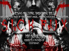 Sick Fux by Tillie Cole <3