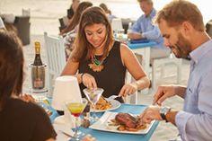 Travelers Can Enjoy a Foodie Extravaganza at Taste of St. Croix