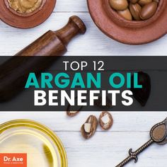 Top Argan Oil Benefits for Skin & Hair People also ask Is argan oil good for hair growth? Is it okay to put argan oil on your face? Is argan oil dangerous? Does argan oil help with wrinkles? Oily Skin Care, Skin Care Tips, Organic Skin Care, Natural Skin Care, Natural Face, Natural Beauty, Argan Oil Skin Benefits, Dry Skin On Face, Skin Care Routine For 20s