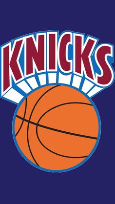 New York Knicks 1979