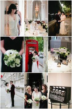 Cool-London-Wedding-Tarah-Coonan-Photography-Bridal-Musings-Wedding-Blog-.jpg (634×953)
