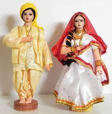 16 Best Hindu Matrimony images in 2018 | Matrimonial