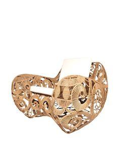 Jo-Liza Collection Stewart Rope Lace Chair, Natural, http://www.myhabit.com/redirect/ref=qd_sw_dp_pi_li?url=http%3A%2F%2Fwww.myhabit.com%2Fdp%2FB01CZYENWE%3F