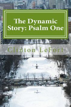 "The Dynamic Story: Psalm One (Psalms to Live by Book 1) by Clinton LeFort http://www.amazon.com/dp/B00HXU1TFA/ref=cm_sw_r_pi_dp_fdDcwb16HKGXP - Here are some guidelines that can be used to help you with using the Psalms while in the presence of the Eucharistic Lord.  A. Always begin your prayer with a prayer to the Holy Spirit. You can use a traditional prayer blessed by the Church or simply say with the deepest humility available at the time, ""Come, Holy Spirit.""  B. Choose any of the…"
