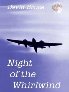Night of the Whirlwind by David Bruce. $6.50. 359 pages. Author: David Bruce. Publisher: Caird Publications; 2 edition (January 6, 2012)
