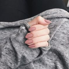 Best Gorgeous 👄 Light Nails Design (Acrylic, Matte, Stiletto, Almond) for Prom and Wedding - Diaror Diary - Page 23 👄♥𝕴𝖋 𝖀 𝕷𝖎𝖐𝖊, 𝕱𝖔𝖑𝖑𝖔𝖜 𝖀𝖘! ♥ 💋 💋 💋 💋 💋 💋 💋 💋 💋 💋 💋 Everythings about stunning simple nails design you Matte Nails, Stiletto Nails, Acrylic Nails Almond Matte, Glitter Nails, Nagel Piercing, Hair And Nails, My Nails, Light Nails, Thanksgiving Nails