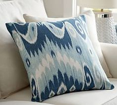 All New Furniture And Decor | Pottery Barn