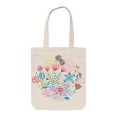 Bolsa Mini Home - El Corte Inglés Flora Bag