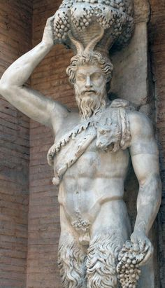 1000 Images About Pan Satyr Silenus Maenad On