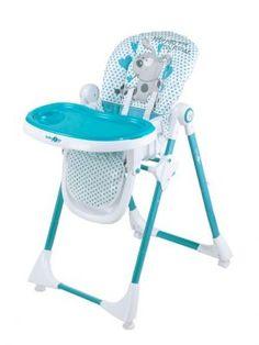 Baby2go Mama Sandalyesi 8419 - Yeşil Yenibebek.com Mama Sandalyeleri kategorisinde listelenmektedir.