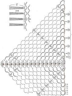 setchataja-shal1.jpg (887×1188)