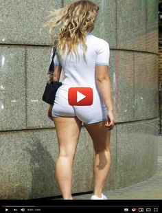 New Things To Learn, Cool Things To Buy, Cv Simple, Brasilianischer Bikini, Remove Unwanted Facial Hair, Diy Crafts For Girls, Blonde Hair Looks, Cool Gadgets To Buy, Funny Sexy