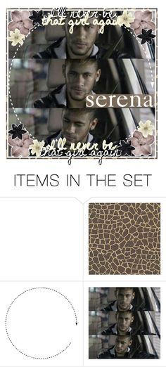 """❥:253: Serena's 1k Icon Contest Entry 4/4"" by lonely-castaway ❤ liked on Polyvore featuring art, iconsmadebymonse and Serenas1kfollowersiconcontest"