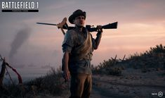 I had the opportunity to work with the talented DICE LA team as a Lighting Artist on Turning Tides, the third expansion for Battlefield Here are a few shots of the British Squad selection screen that I was responsible for lighting in Cape Helles. Battlefield 5, Call Of Duty, Wwi, Great Britain, World War, Military, Lego Ideas, Turning, Cape