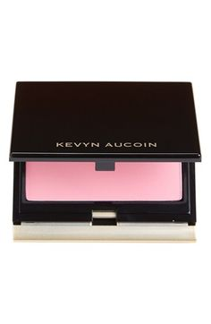 Kevyn Aucoin Beauty Pure Powder Glow available at #Nordstrom