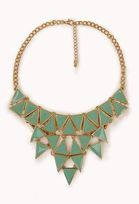 1920 S Style Necklaces - The Best Necklace